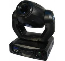 ΡΟΜΠΟΤΙΚΟ iSolution iMove 250 Spot Moving Head IM-250S