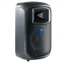 ΗΧΕΙΟ FBT JOLLY-12B 300W RMS