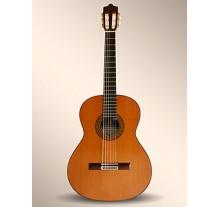 ΚΙΘΑΡΑ ΚΛΑΣΣΙΚΗ ALHAMBRA Luthier India