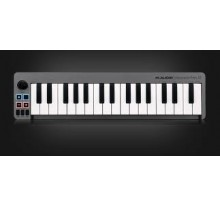 MIDI KEYBOARD CONTROLLER M-AUDIO KEYSTATION MINI 32