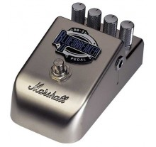 ΠΕΤΑΛ  MARSHALL  BB-2 BLUESBREAKERII OVERDRIVE