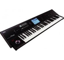 SYNTHESIZER KORG M-50 -  61 ΠΛΗΚΤΡΑ