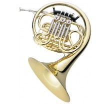 ΓΑΛΛΙΚΟ ΚΟΡΝΟ  JUPITER  (FRENCH HORN)   F JHR-452L