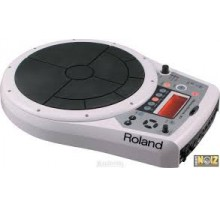 PERCUSSION PAD ROLAND   HPD-10 HANDSONIC