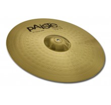 ΠΙΑΤΙΝΙ PAISTE 101 BRASS 14'' CRASH