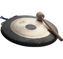 GONG STAGG 16'' TAM-TAM 40CM