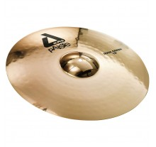ΠΙΑΤΙΝΙ PAISTE ALPHA 18'' ROCK CRASH
