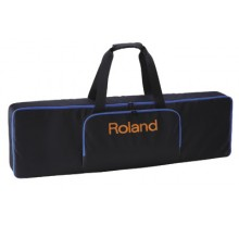 ΒΑΛΙΤΣΑ SOFT KEYBOARD ROLAND CB-61W