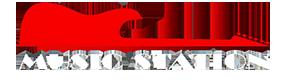 Music Station - Στόλλας